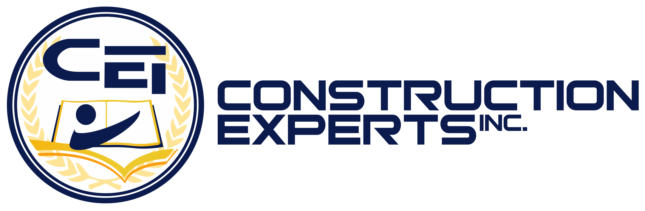 Construction Experts Inc - Construction Classes Online