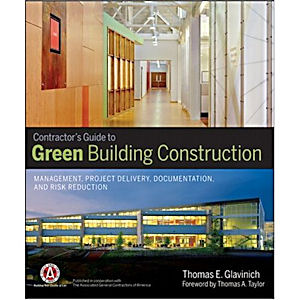 construction planning and scheduling manual 2nd edition pdf