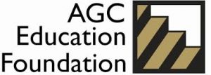 AGC Seattle Washington