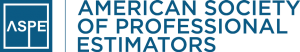 American Society of Professional Estimators. Favorite Links