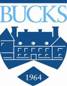Bucks CC for Carousel
